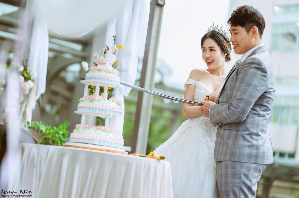 ''婚攝小倩、wedding、豪鼎中興店、婚攝、婚禮記錄、婚禮攝影、海外自助婚紗、自助婚紗、婚攝鯊魚''
