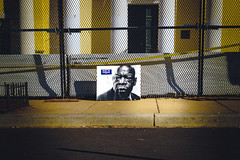 2020.11.09 John Lewis in Victory, Washington, DC USA 314 13016