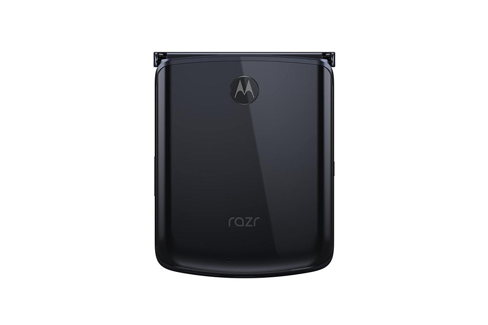Motorola-razr-5G-單品圖(5)