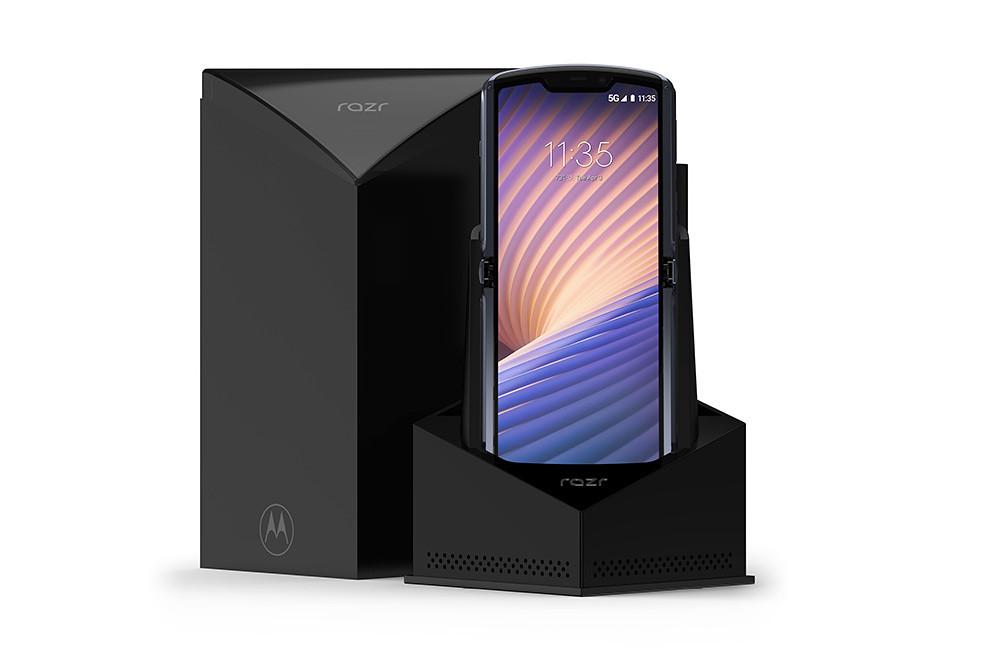 Motorola-razr-5G-單品圖(1)