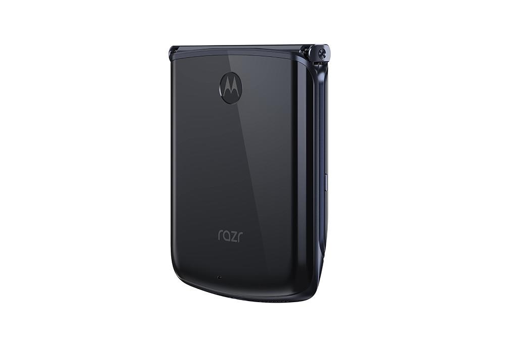 Motorola-razr-5G-單品圖(12)