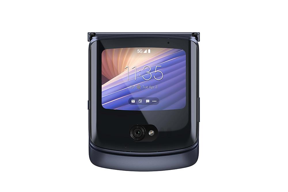 Motorola-razr-5G-單品圖(2)