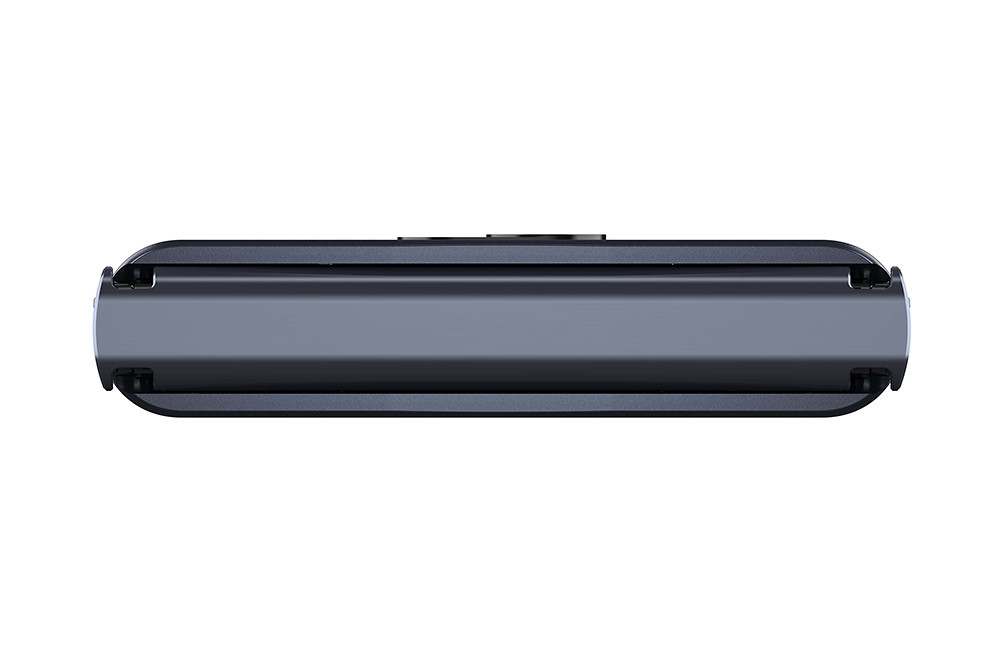 Motorola-razr-5G-單品圖(6)
