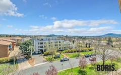 509/107 Canberra Avenue, Griffith ACT