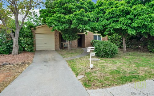 197 Clive Steele Avenue, Monash ACT 2904