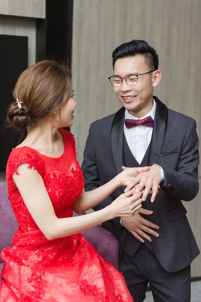 婚攝,婚禮紀錄,婚禮攝影,宜蘭,礁溪,寒沐酒店,類婚紗,史東,鯊魚團隊,