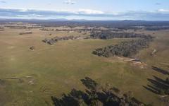Part 227 Mason and Owens Road, Windellama NSW