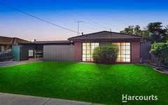 2 Grace Street, Melton South VIC