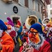 "Fasnacht 2020 • <a style=""font-size:0.8em;"" href=""http://www.flickr.com/photos/40097647@N06/50589097283/"" target=""_blank"">View on Flickr</a>"