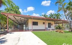 22 Hutchison Terrace, Bakewell NT