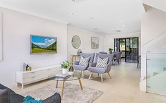 22A Covelee Circuit, Middle Cove NSW