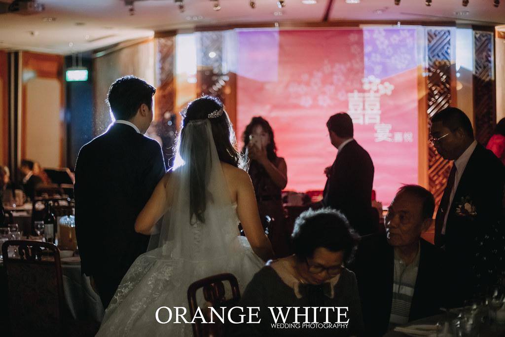 婚攝,婚禮攝影,婚禮紀實,婚禮紀錄,JWondersPictures,奇跡影像,凱玥Sandy吳書怡造型團隊-Stacy Liu,囍樂號 Kelly's Wedding 客製化婚禮佈置,兄弟大飯店,橘子白,攝影,工作室,便宜,優質推薦