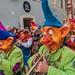 "Fasnacht 2020 • <a style=""font-size:0.8em;"" href=""http://www.flickr.com/photos/40097647@N06/50589843071/"" target=""_blank"">View on Flickr</a>"