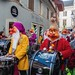 "Fasnacht 2020 • <a style=""font-size:0.8em;"" href=""http://www.flickr.com/photos/40097647@N06/50589843511/"" target=""_blank"">View on Flickr</a>"