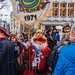 "Fasnacht 2020 • <a style=""font-size:0.8em;"" href=""http://www.flickr.com/photos/40097647@N06/50589844131/"" target=""_blank"">View on Flickr</a>"
