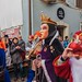 "Fasnacht 2020 • <a style=""font-size:0.8em;"" href=""http://www.flickr.com/photos/40097647@N06/50589960617/"" target=""_blank"">View on Flickr</a>"