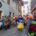 "Fasnacht 2020 • <a style=""font-size:0.8em;"" href=""http://www.flickr.com/photos/40097647@N06/50589961262/"" target=""_blank"">View on Flickr</a>"