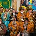 "Fasnacht 2019 • <a style=""font-size:0.8em;"" href=""http://www.flickr.com/photos/40097647@N06/50590147458/"" target=""_blank"">View on Flickr</a>"