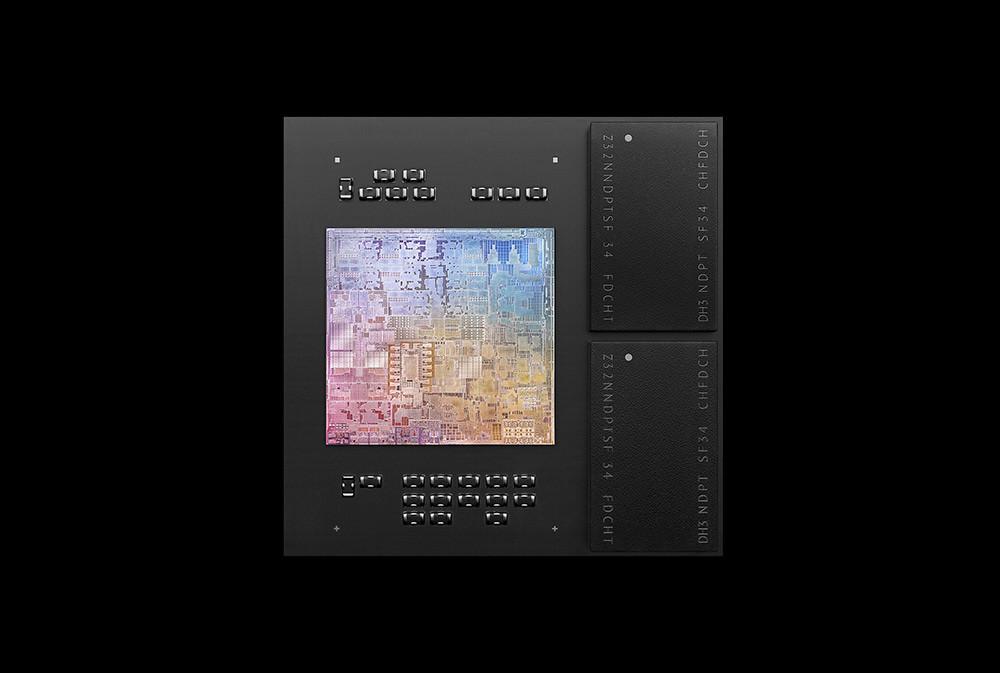 Apple_new-m1-chip_11102020