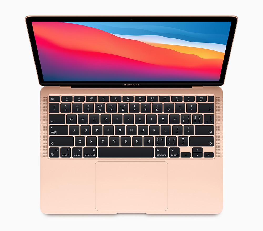 Apple_new-macbookair-wallpaper-screen_11102020