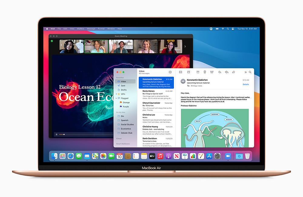 Apple_new-macbookair-gold-bigsur-screen_11102020