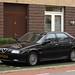 1994 Alfa Romeo 164 3.0 V6 24V Q4