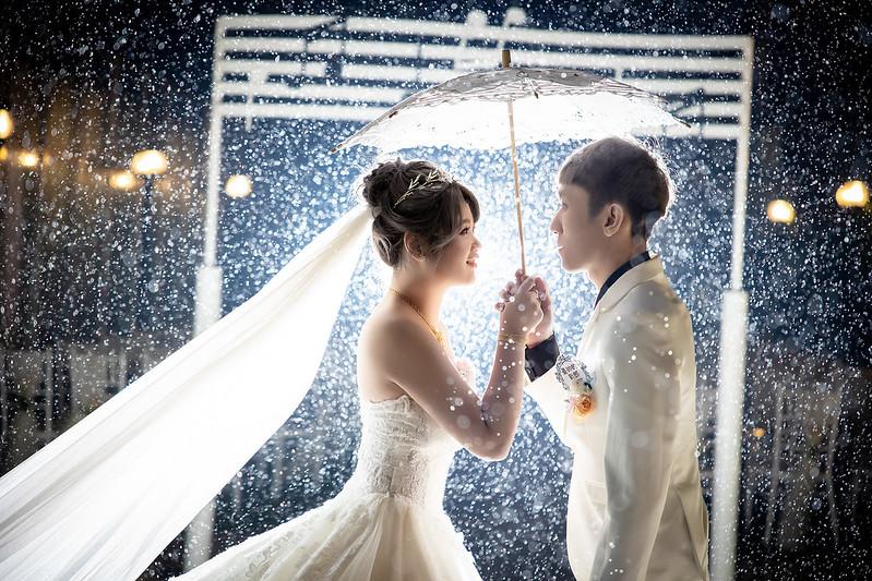 [宇城❤文欣] 結婚之囍@台北88樂章