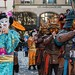 "Fasnacht 2019 • <a style=""font-size:0.8em;"" href=""http://www.flickr.com/photos/40097647@N06/50590888506/"" target=""_blank"">View on Flickr</a>"