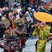 "Fasnacht 2019 • <a style=""font-size:0.8em;"" href=""http://www.flickr.com/photos/40097647@N06/50590888591/"" target=""_blank"">View on Flickr</a>"