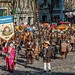 "Fasnacht 2019 • <a style=""font-size:0.8em;"" href=""http://www.flickr.com/photos/40097647@N06/50590889036/"" target=""_blank"">View on Flickr</a>"