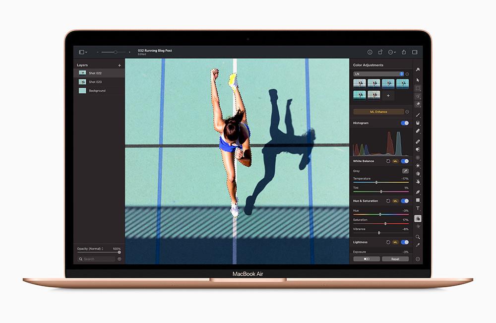 Apple_m1-chip-macbookair-pixelmatorpro-screen_11102020