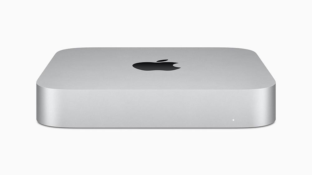 Apple_new-mac-mini-silver_11102020