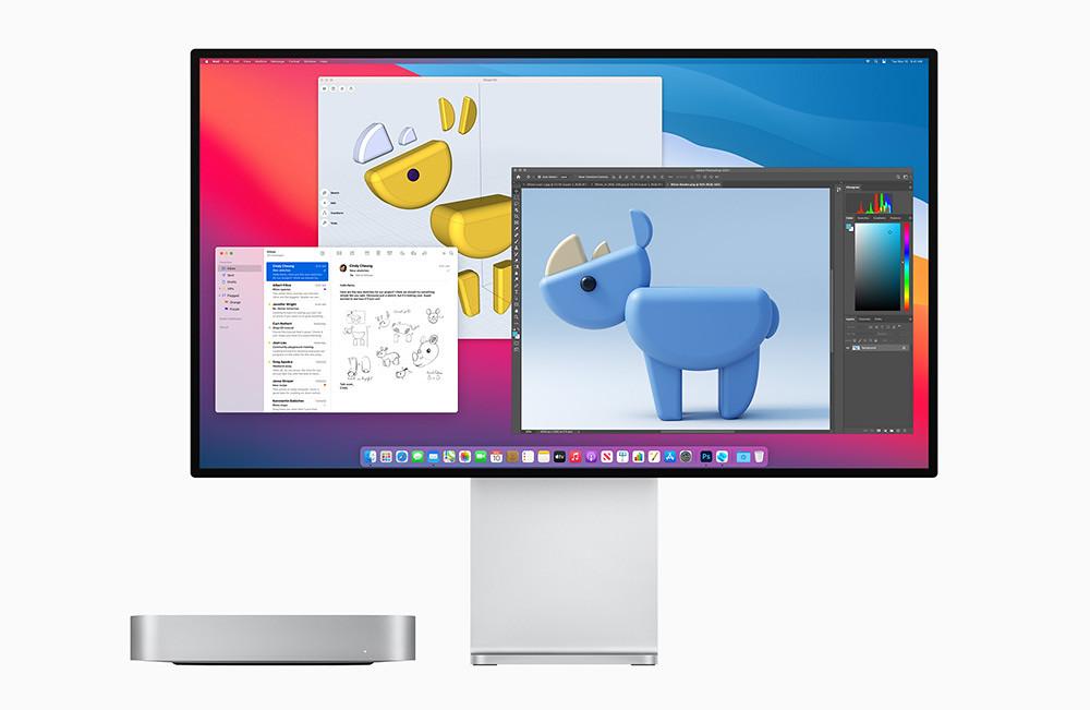 Apple_new-mac-mini-prodisplay-bigsur-screen_11102020
