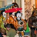 "Fasnacht 2019 • <a style=""font-size:0.8em;"" href=""http://www.flickr.com/photos/40097647@N06/50591010482/"" target=""_blank"">View on Flickr</a>"