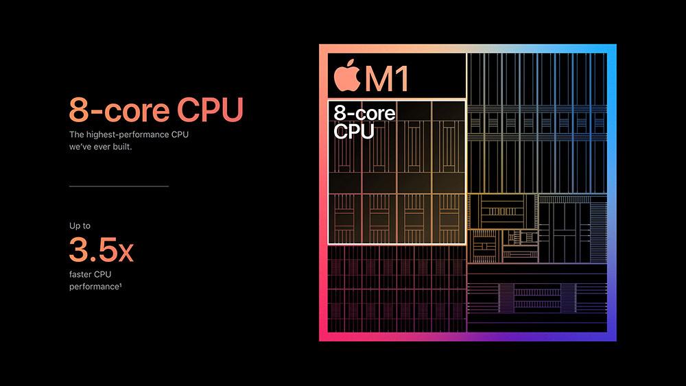 Apple_m1-chip-8-core-cpu-chart_11102020