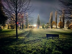 Photo of Misty Park