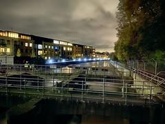 Photo of Taplow Riverside