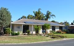 25 Crane Drive, Buronga NSW
