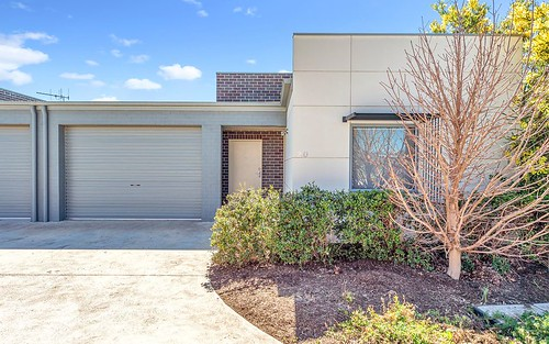 20/12 Helby Street, Harrison ACT 2914