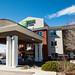 Holiday Inn Express and Suites Albuquerque Airport - Albuquerque - New Mexico