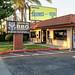 Smoking Pig BBQ Company - North Fourth Street - Hyde Park Neighborhood - San Jose - California