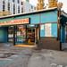 Hyde Park Liquors - North First Street - San Jose - California