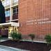 Charles W. Davidson College of Engineering - San Jose State University - San Jose - California