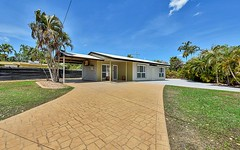 307 Trower Road, Nakara NT