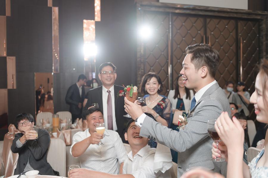 50592062473 4d4bc2f542 o [台南婚攝] L&L/雅悅會館