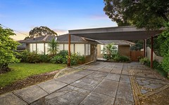 207 Forest Road, Boronia VIC