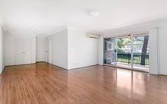 13/7-9 Heath Street, Bankstown NSW
