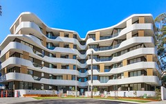 404/5-7 Higherdale Avenue, Miranda NSW