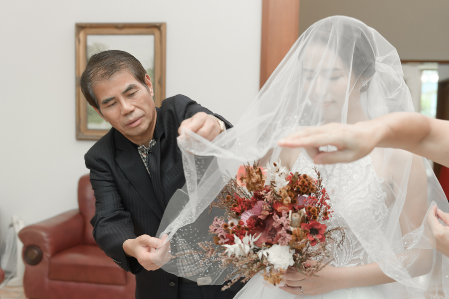 50592798516 60dd6f58b0 o [台南婚攝] L&L/雅悅會館