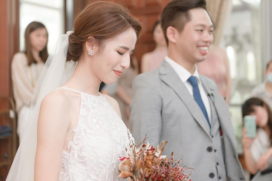 50592798676 f88c217909 o [台南婚攝] L&L/雅悅會館